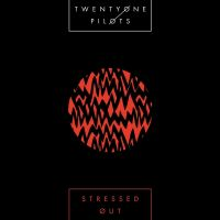 Cover Twenty One Pilots - Stressed Out