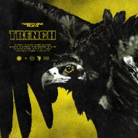 Cover Twenty One Pilots - Trench