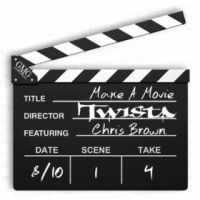 Cover Twista feat. Chris Brown - Make A Movie