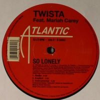 Cover Twista feat. Mariah Carey - So Lonely