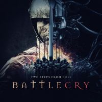 Cover Two Steps From Hell - Battlecry