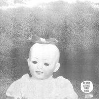 Cover Ty Segall - Emotional Mugger