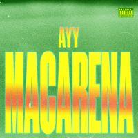 Cover Tyga - Ayy Macarena