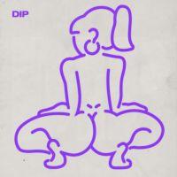 Cover Tyga - Dip
