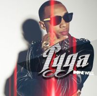 Cover Tyga - Done Well