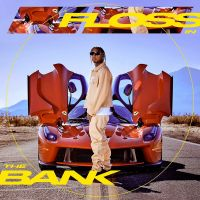 Cover Tyga - Floss In The Bank