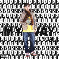 Cover Tyga - My Way
