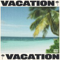 Cover Tyga - Vacation