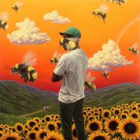 Cover Tyler, The Creator - Flower Boy