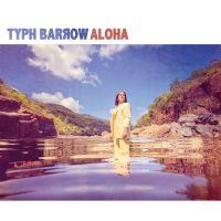 Cover Typh Barrow - Aloha