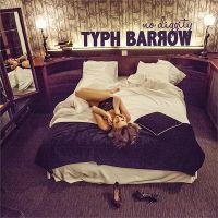 Cover Typh Barrow - No Diggity