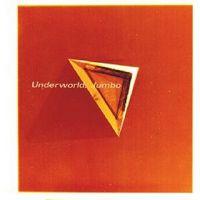 Cover Underworld - Jumbo