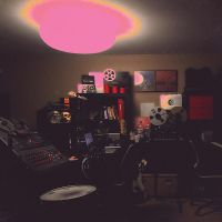 Cover Unknown Mortal Orchestra - Multi-Love