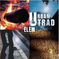 Cover Urban Trad - Elem