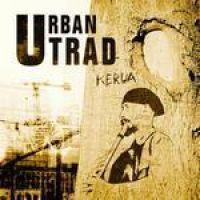 Cover Urban Trad - Kerua