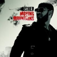 Cover Usher - Moving Mountains