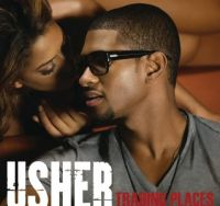 Cover Usher - Trading Places