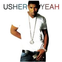 Cover Usher feat. Lil' Jon & Ludacris - Yeah