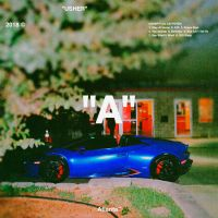 """Cover Usher x Zaytoven - """"A"""""""