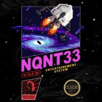 Cover Vald - NQNT33