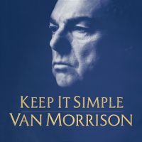 Cover Van Morrison - Keep It Simple