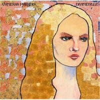 Cover Vanessa Paradis - Divine idylle