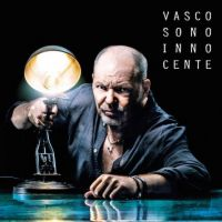 Cover Vasco Rossi - Sono innocente