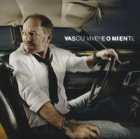 Cover Vasco Rossi - Vivere o niente