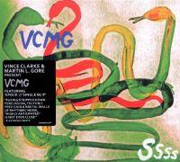 Cover VCMG - Ssss