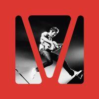 Cover Vianney - Le concert