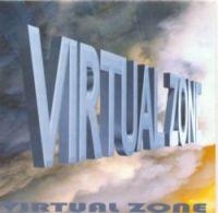 Cover Virtual Zone - Virtual Zone