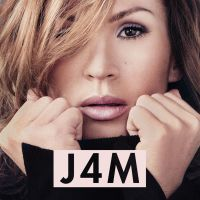 Cover Vitaa - J4M