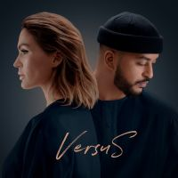 Cover Vitaa & Slimane - Avant toi