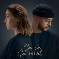 Cover Vitaa & Slimane - Ça va ça vient