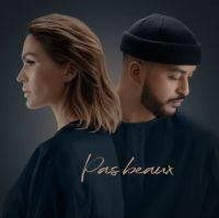 Cover Vitaa & Slimane - Pas beaux