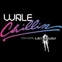 Cover Wale feat. Lady Gaga - Chillin