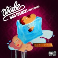 Cover Wale feat. Rihanna - Bad (Remix)