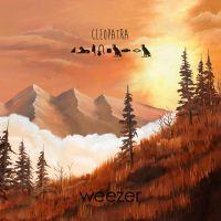 Cover Weezer - Cleopatra