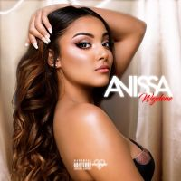 Cover Wejdene - Anissa