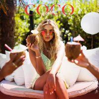 Cover Wejdene - Coco