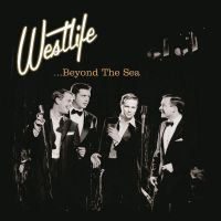 Cover Westlife - Beyond The Sea