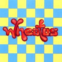 Cover Wheatus - Wheatus