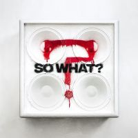 Cover While She Sleeps - So What?