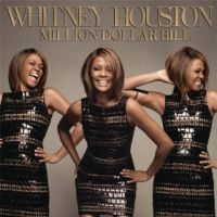 Cover Whitney Houston - Million Dollar Bill