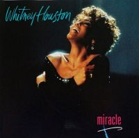 Cover Whitney Houston - Miracle