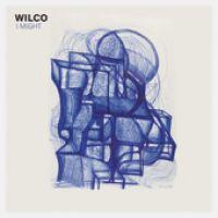 Cover Wilco - I Might