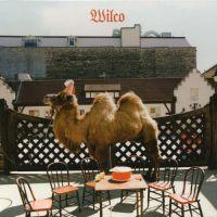 Cover Wilco - Wilco