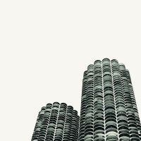 Cover Wilco - Yankee Hotel Foxtrot