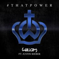 Cover will.i.am feat. Justin Bieber - #thatPOWER