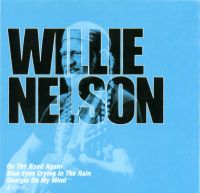 Cover Willie Nelson - The Collection
